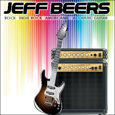 Jeff Beers