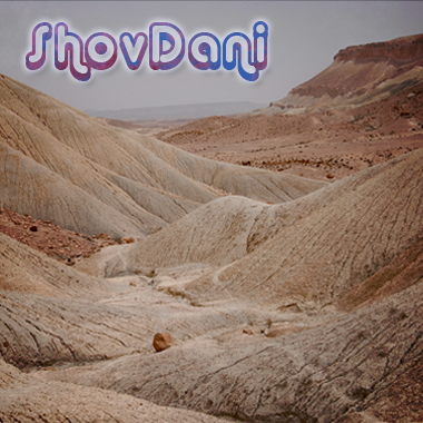 ShovDani