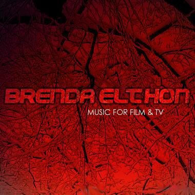 Brenda Elthon