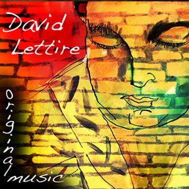 David Lettire