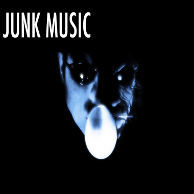 Junk Music