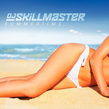 DJ Skillmaster