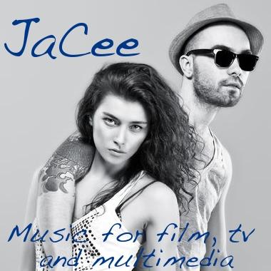 JaCee