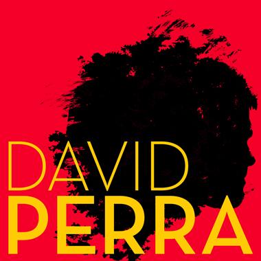 David Perra
