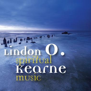 Lindon O. Kearne