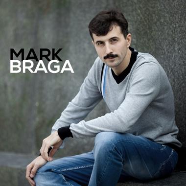 Mark Braga