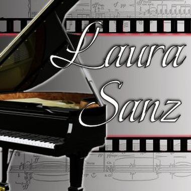 Laura Sanz