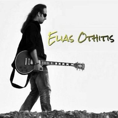 Elias Othitis
