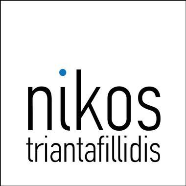 Nikos Triantafillidis