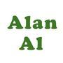 Alan Berlin