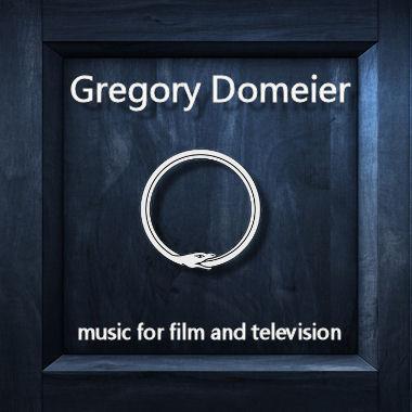 Gregory Domeier