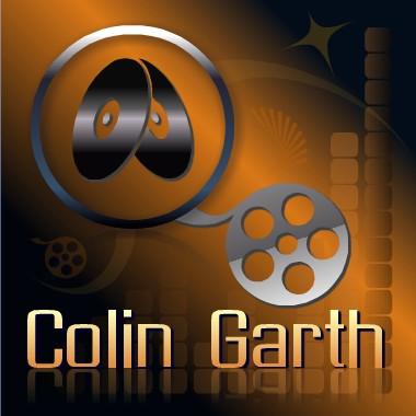 Colin Garth