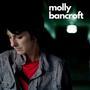 Molly Bancroft