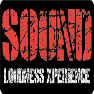 Sound Loudness Xperience