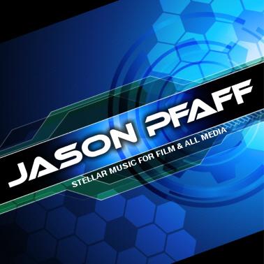 Jason Pfaff