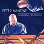 Peter Vantine