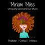 Miriam Miles