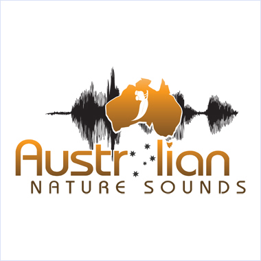 Australian Nature Sounds