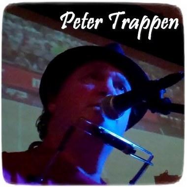 Pete Trappen