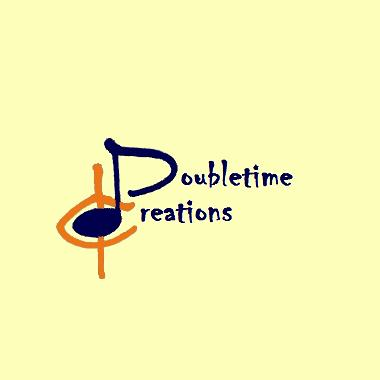 Doubletime Creations