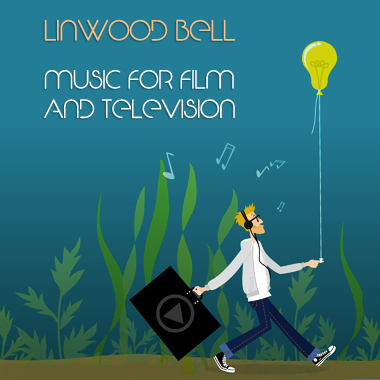 Linwood Bell