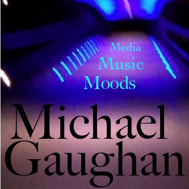 Michael Gaughan