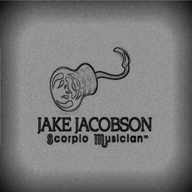 Jake Jacobson