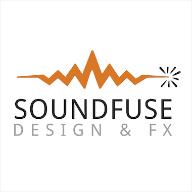 SoundFuse