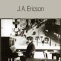 Alexander John Ericson