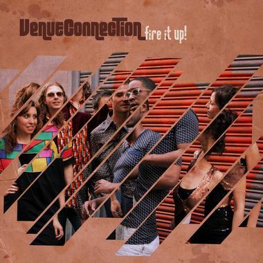VenueConnection