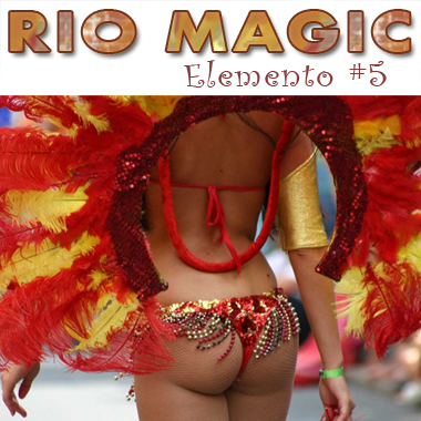 Rio Magic