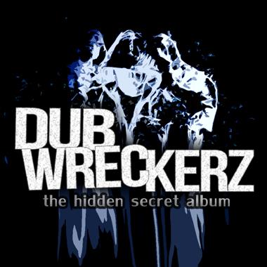 Dub Wreckerz