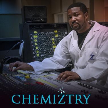 Chemiztry