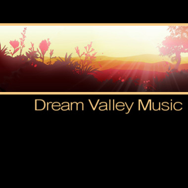 Dream Valley Music
