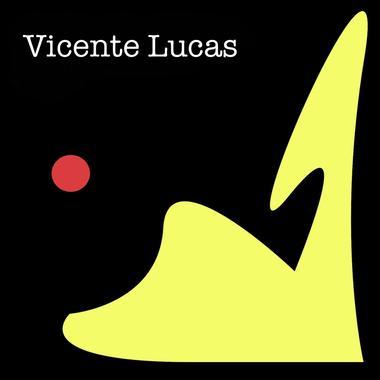 Vicente Lucas