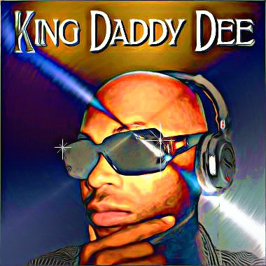 King Daddy Dee