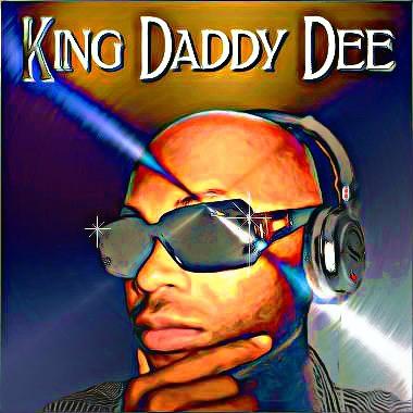 King Daddy Dee