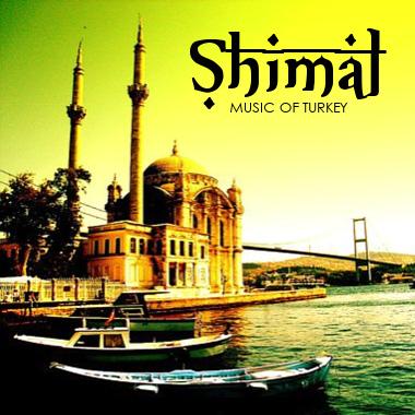 Shimal