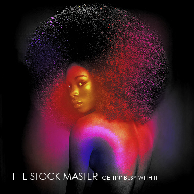 The Stock Master