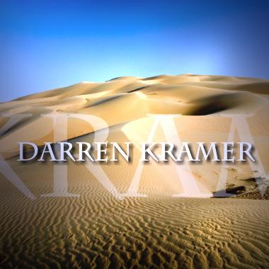 Darren Kramer