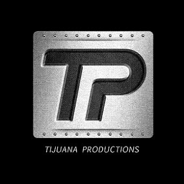 Tijuana Productions