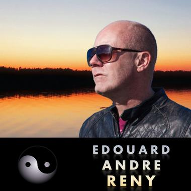 Edouard Andre Reny
