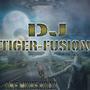 Tiger Fusion