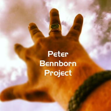 Peter Bennborn Project
