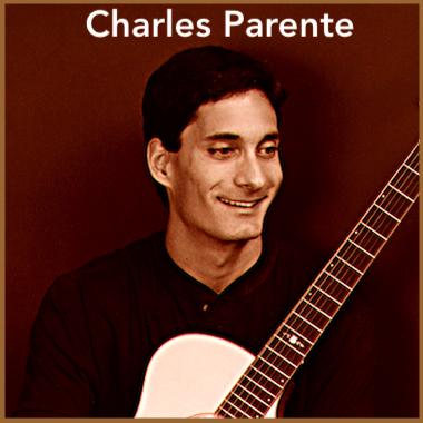 Charles Parente