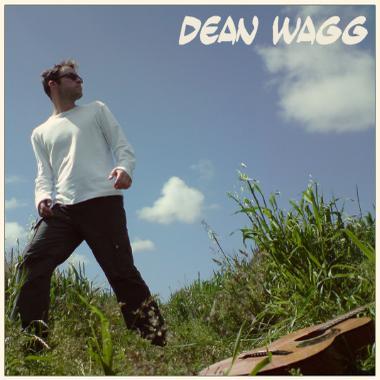 Dean Wagg