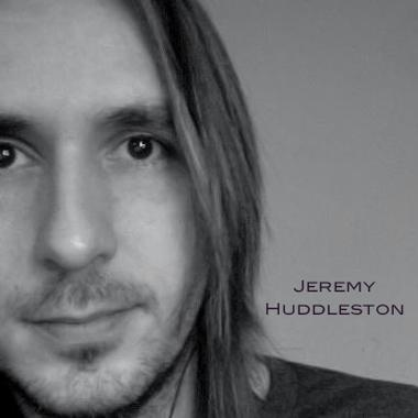 Jeremy Huddleston
