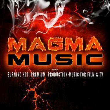 Magma Music