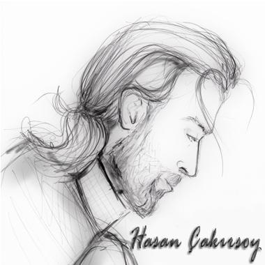 Hasan Cakirsoy