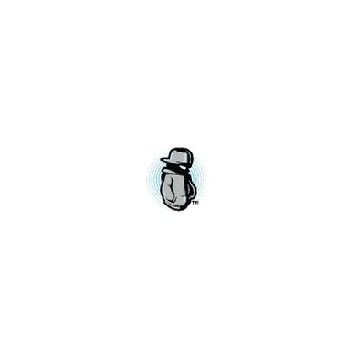 Add-On Music Group